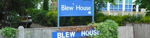 blew198