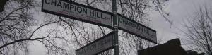 champion-hill021.jpg